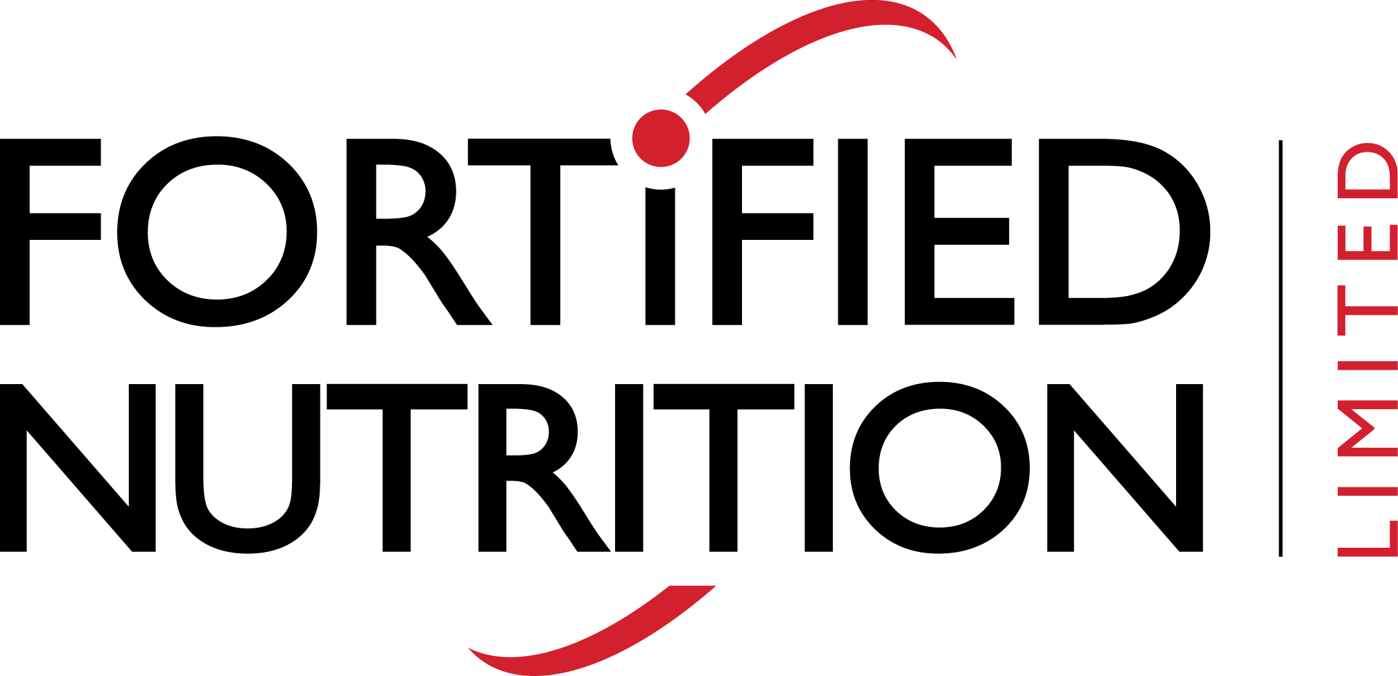 Fortified Nutrition Limited